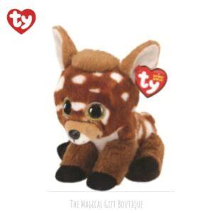 Buckley Deer Beanie
