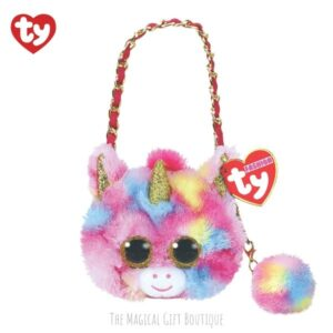 Ty Fantasia Purse