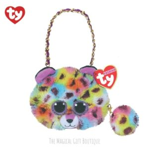 Ty Giselle Purse