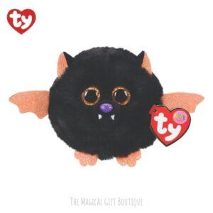 Echo Bat Puffie - Halloween 2020