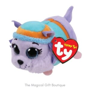 Paw Patrol Everest - Teeny Ty