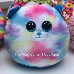 Squish-a-Boo - Hope Bear 14''