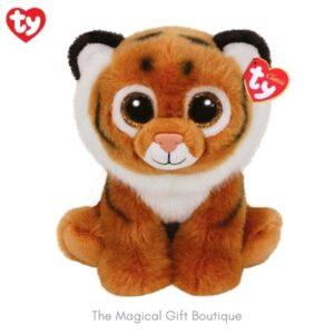 Tiggs Tiger Beanie