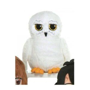 Harry Potter Plush 29cm - Hedwig