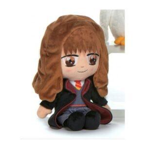 Harry Potter Plush 29cm - Hermione