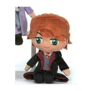 Harry Potter Plush 29cm - Ron