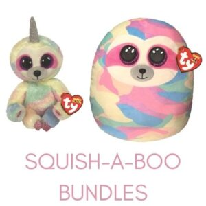 Squish Bundles